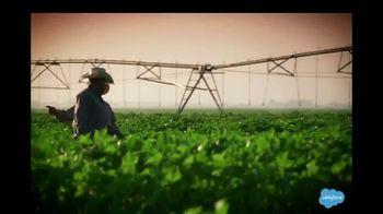 Salesforce TV Spot, 'Pivot Point: Land O Lakes' - Thumbnail 3