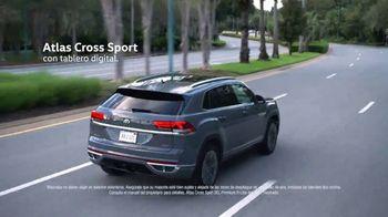 Ofertas Presidents Day de Volkswagen TV Spot, 'Cuando sea grande' [Spanish] [T2] - Thumbnail 3