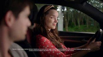 Ofertas Presidents Day de Volkswagen TV Spot, 'Cuando sea grande' [Spanish] [T2] - Thumbnail 4