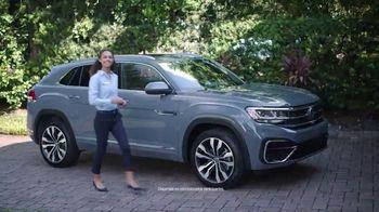 Ofertas Presidents Day de Volkswagen TV Spot, 'Cuando sea grande' [Spanish] [T2] - Thumbnail 6