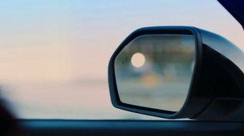 Ford TV Spot, 'The Future Moves Forward' [T1] - Thumbnail 5