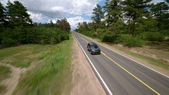 Toyota TV Spot, 'Adventure Is Calling' [T2] - Thumbnail 1