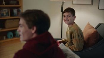 Nintendo Switch TV Spot, 'Mom's Surprise: Super Mario 3D World + Bowser's Fury' - Thumbnail 2