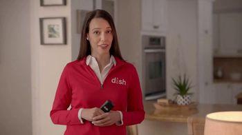 Dish Network TV Spot, 'Buffering Wheel' - Thumbnail 2