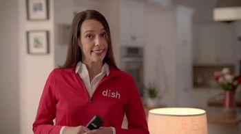 Dish Network TV Spot, 'Buffering Wheel' - Thumbnail 5