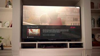 Dish Network TV Spot, 'Buffering Wheel' - Thumbnail 6