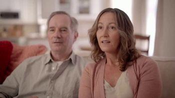 Dish Network TV Spot, 'Buffering Wheel' - Thumbnail 7