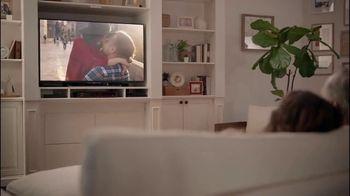 Dish Network TV Spot, 'Buffering Wheel' - Thumbnail 8