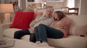 Dish Network TV Spot, 'Buffering Wheel' - Thumbnail 9