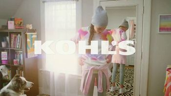 Kohl's TV Spot, 'Cool, Comfortable Styles: 20% Off' Song by Oh, Hush! - Thumbnail 1