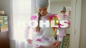 Kohl's TV Spot, 'Cool, Comfortable Styles: 20% Off' Song by Oh, Hush! - Thumbnail 2