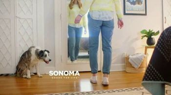 Kohl's TV Spot, 'Cool, Comfortable Styles: 20% Off' Song by Oh, Hush! - Thumbnail 5