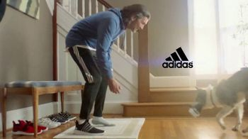 Kohl's TV Spot, 'Cool, Comfortable Styles: 20% Off' Song by Oh, Hush! - Thumbnail 7
