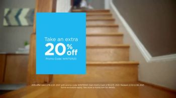 Kohl's TV Spot, 'Cool, Comfortable Styles: 20% Off' Song by Oh, Hush! - Thumbnail 8