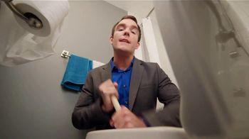 Renters Warehouse TV Spot, 'Plumbing Issue' - Thumbnail 6