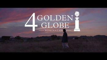 Nomadland - Alternate Trailer 14