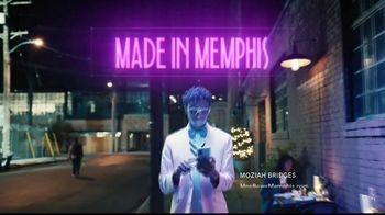 GoDaddy TV Spot, 'Moziah's Future' - Thumbnail 4
