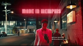 GoDaddy TV Spot, 'Moziah's Future' - Thumbnail 5