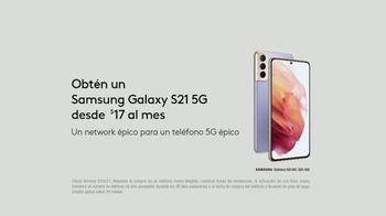 XFINITY Mobile TV Spot, 'Ahorra cientos' [Spanish] - Thumbnail 7