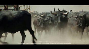 2021 Chevrolet Silverado TV Spot, 'Nada te detiene' [Spanish] [T2] - Thumbnail 1