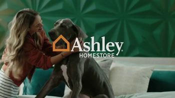 Ashley HomeStore Biggest Presidents Day Sale Ever TV Spot, 'Extended: Additional 10%' - Thumbnail 1