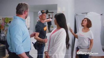 Offerpad Flex TV Spot, 'Let's Get Ready to Sell' - Thumbnail 7