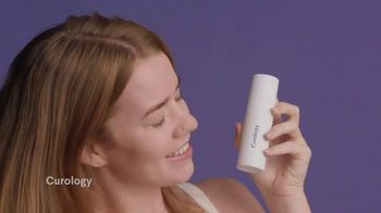 Curology TV Spot, 'No Two Are Exactly Alike: Acne' - Thumbnail 10
