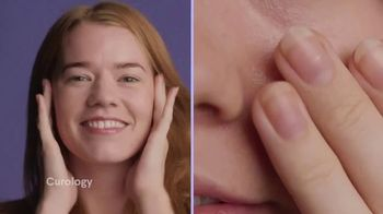 Curology TV Spot, 'No Two Are Exactly Alike: Acne' - Thumbnail 8