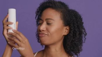 Curology TV Spot, 'No Two Are Exactly Alike: Acne' - Thumbnail 9