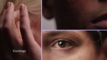Curology TV Spot, 'No Two Are Exactly Alike: Acne'