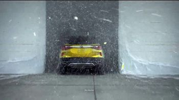 Kia Evento Presidents Day TV Spot, 'Domina el invierno' [Spanish] [T1] - Thumbnail 5