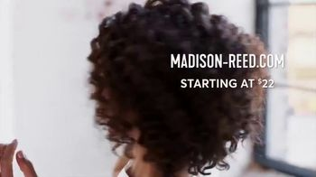 Madison Reed TV Spot, 'Conquer Your Color' - Thumbnail 10