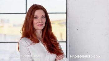 Madison Reed TV Spot, 'Conquer Your Color' - Thumbnail 4