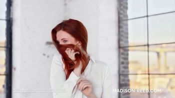 Madison Reed TV Spot, 'Conquer Your Color' - Thumbnail 5