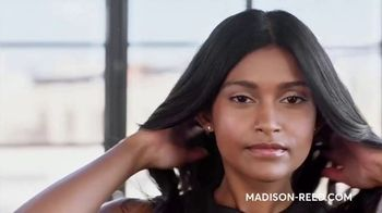 Madison Reed TV Spot, 'Conquer Your Color' - Thumbnail 6