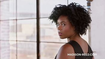 Madison Reed TV Spot, 'Conquer Your Color' - Thumbnail 8