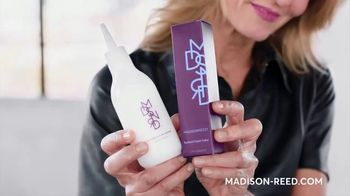 Madison Reed TV Spot, 'Conquer Your Color' - Thumbnail 9