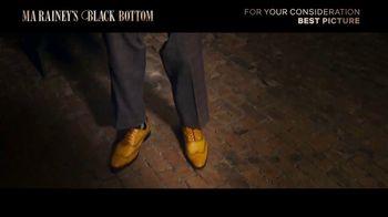 Netflix TV Spot, 'Ma Rainey's Black Bottom' - Thumbnail 4