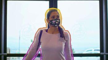 Planet Fitness TV Spot, 'California Safe Fitness Plan' - Thumbnail 6