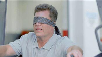 Toyota TV Spot, 'Blindfold' [T2] - Thumbnail 5