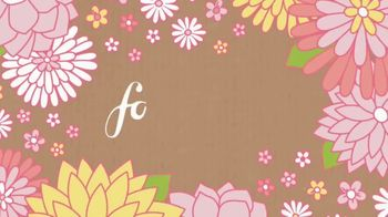 FabFitFun TV Spot, 'Spring Box: Mystery Gift' - Thumbnail 1