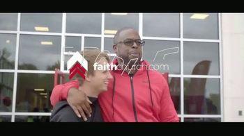 Faith Church TV Spot, 'Join In Person' - Thumbnail 1