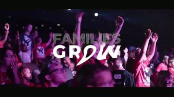 Faith Church TV Spot, 'Join In Person' - Thumbnail 2