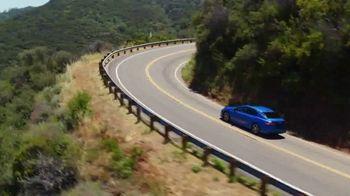 Toyota TV Spot, 'Whatever Life Throws' [T2] - Thumbnail 10
