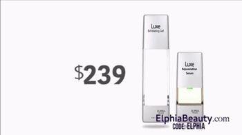 Elphia Beauty TV Spot, 'Holy Grail of Skincare' - Thumbnail 10