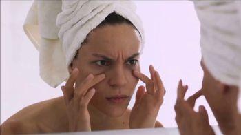 Elphia Beauty TV Spot, 'Holy Grail of Skincare' - Thumbnail 2