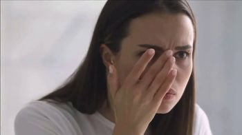 Elphia Beauty TV Spot, 'Holy Grail of Skincare'