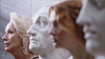 Elphia Beauty TV Spot, 'Holy Grail of Skincare' - Thumbnail 4