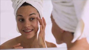 Elphia Beauty TV Spot, 'Holy Grail of Skincare' - Thumbnail 5
