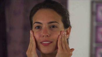 Elphia Beauty TV Spot, 'Holy Grail of Skincare' - Thumbnail 8